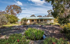 30 Norlenbah Road, Mudgee NSW