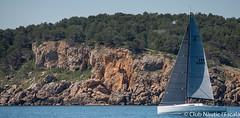 Club Nàutic L'Escala - Puerto deportivo Costa Brava-10 (nauticescala) Tags: comodor creuer crucero costabrava navegar regata regatas