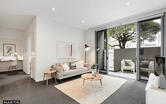 302/1 Rothschild Avenue, Rosebery NSW