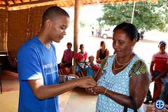IMG_0634 (fasa.edu.br) Tags: reserva tribo indígena xakriabá