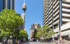 83/25 Market Street, Sydney NSW