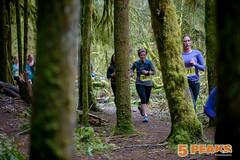 2017 RS 5 Peaks BC Alice Lake Web-437 (5 Peaks Photos) Tags: 20175peaksbc 5peakstrailrunningseries 94 alicelakeprovincialpark robertshaerphotographer running squamish trailrunning