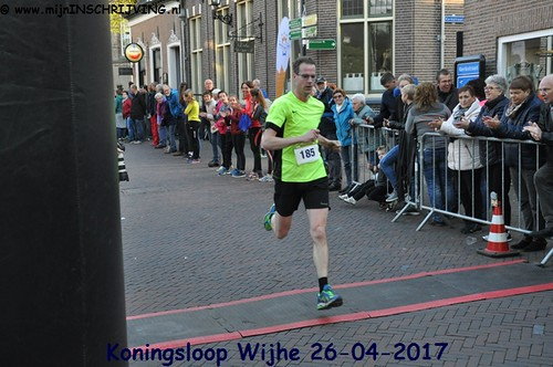 KoningsloopWijhe_26_04_2017_0160