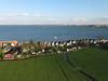 Durgerdam-IJmeer (2) (de kist) Tags: kap nederland thenetherlands waterland durgerdam ijsselmeer ijmeer luchtfotografie aerialphotography