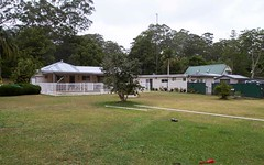139 Coachwood Road, Matcham NSW