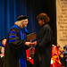 20170429 Seminary Commencement-30