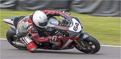Aaron Zanotti, British Superbikes, Oulton Park, UK. (cconnor124) Tags: motorsport motorbikes motorbikeracing oultonpark cheshire sportsaction extremesports sportsphotography racing panning panningshots canon100400lens canon7dmk11