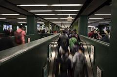 Hong Kong (boondocks refugee) Tags: china hk hongkong kowloon jordan jordanstation mtr