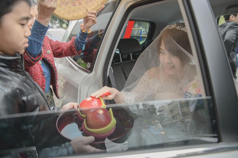 林皇宮花園,林皇宮花園婚攝,林皇宮花園婚宴,Eyeslee Wedding,超級新祕靜怡,Nutshell諾許婚紗,番紅花,ALISA 婚紗攝影,林皇宮花園戶外婚禮,MSC_0055