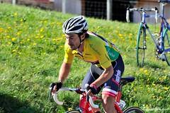 Tour de romandie 2017 (joménager) Tags: nikon afs 70200 f28 d3 passion tour de romandie course cyclisme sport
