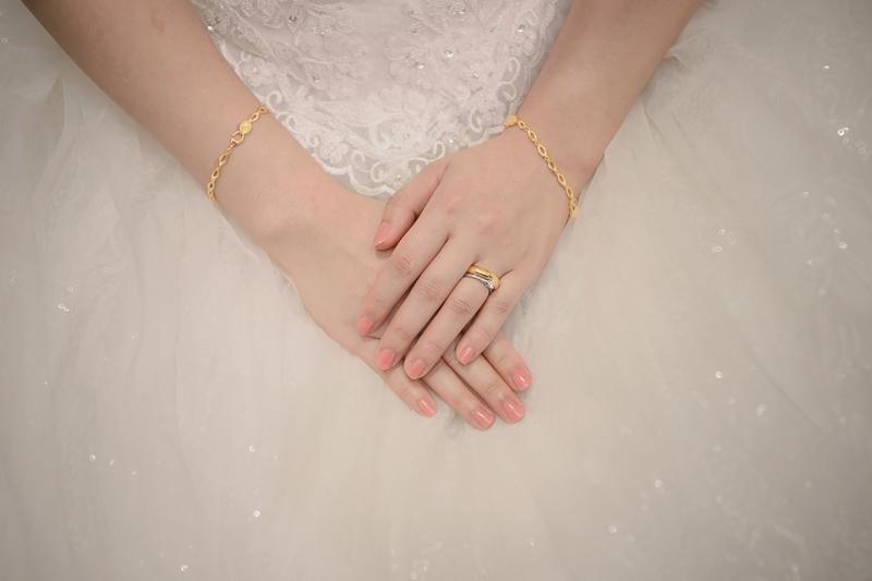 婚攝, 婚攝小寶, 新祕小淑, 新莊翰品, 新莊翰品酒店, 新莊翰品婚宴, 新莊翰品婚攝, 囍樂號,MSC_0028