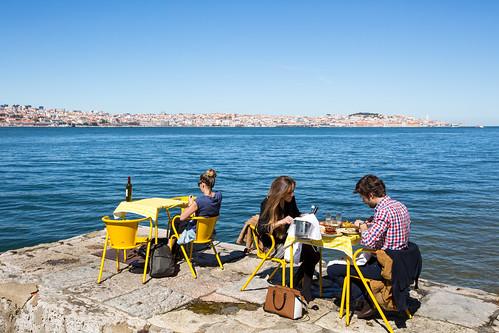 Lissabon_BasvanOort-356
