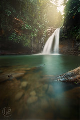 saut-de-la-lezarde-portrait (Lyp .) Tags: lyp guadeloupe canon eos6d 1635f28 nisi longueexposure poselongue cascade waterfall sautdelalézarde basseterre foret jungle paysage landscape france caraibe antille hdr dri blending