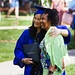 20170430-Commencement - AS-116-2000px