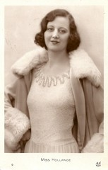 Miss Europe 1930 candidate: Rie van der Rest (Truus, Bob & Jan too!) Tags: paris holland netherlands beauty vintage 1930s europa europe postcard contest nederland an beaut rest miss pageant concours rie bellezza 1930 schnheit wettbewerb hollande concorso misseurope missholland misseuropa misshollande rievanderrest
