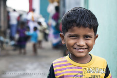 Smile Always, Because You Can (www.akilselvan.com) Tags: smile power photowalk chennai cwc saidapet boysmiling chennaiweekendclickers akilselvan wwwakilselvancom akilselvanphotography