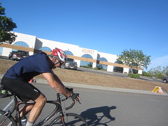 Tuesday Chico Criterium - May 21st, 2013 119 (rodneycox68) Tags: race cycling masi colnago bikeracing criterium chicocalifornia benotto eddymerckx chicomuseum tourofcalifornia ncnca chicocriterium rodneycox chicoairport wwwracechicocom racechicocom tuesdaychicocriteriummay21st2013