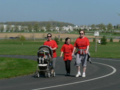 LV FFA Walk 2013 (ALA of the Mid-Atlantic) Tags: walk cancer run pa valley bethlehem allentown easton association lehigh nonprofit asthma lung 2013 copd