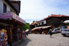 Sozopol (12) (Zota Bugaria) Tags: bulgaria blacksea sozopol sozpol sozopolbulgaria