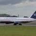 N357AA American Airlines Boeing 767-323(ER)