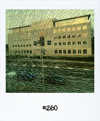 "#DailyPolaroid of 6-6-13 #260 • <a style=""font-size:0.8em;"" href=""http://www.flickr.com/photos/47939785@N05/9040061425/"" target=""_blank"">View on Flickr</a>"