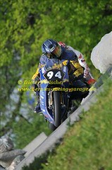 CzechRoadRacing_StareMesto13-0181 (Road Racing Bernie) Tags: tschechien motogp staremesto supermono supertwin czechroadracing