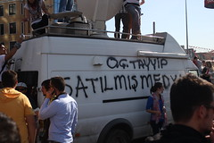 IMG_8871 (keremcan*) Tags: park turkey police istanbul taksim turkish gezi recep tayyip erdoğan occupy occupygezi occupyturkey