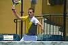"javier perez 2 padel torneo san miguel club el candado malaga junio 2013 • <a style=""font-size:0.8em;"" href=""http://www.flickr.com/photos/68728055@N04/9086712463/"" target=""_blank"">View on Flickr</a>"