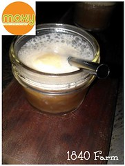 "Moxy Rootbeer Float • <a style=""font-size:0.8em;"" href=""http://www.flickr.com/photos/54958436@N05/9123674792/"" target=""_blank"">View on Flickr</a>"