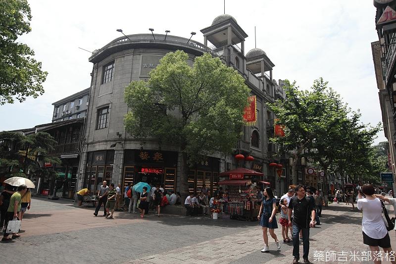 hangzhou_02_214