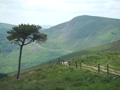 Mam Tor (Blackcockone) Tags: hope climb hill bloody steep castleton hopejune2013