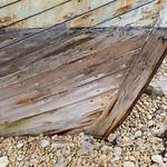 Abandoned Boat, Camaret-sur-Mer thumbnail