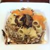 الكشري (tabke_) Tags: مطبخ طبخات طبخ غداء اطباق عشاء اكلات وصفات طبخي