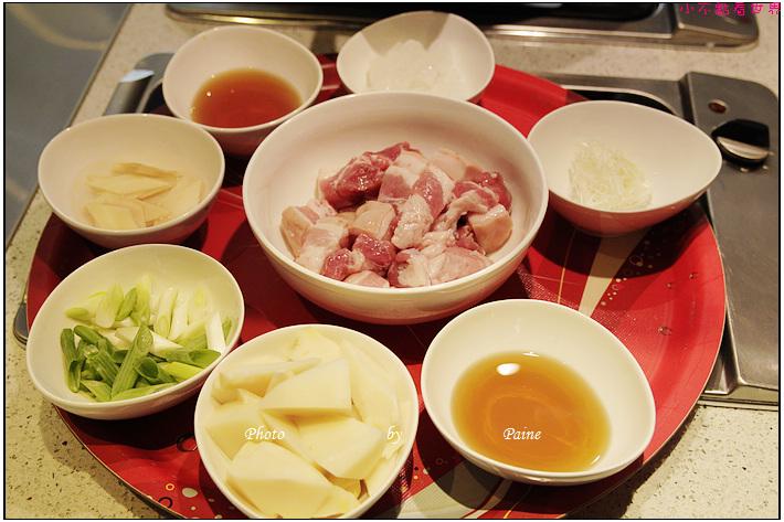 四季醬油 (8).JPG