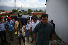 IMG_3921 (mcti) Tags: de calle gobierno tachira 18052013