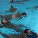 "Soldiers make a splash during combat water survival • <a style=""font-size:0.8em;"" href=""https://www.flickr.com/photos/30237548@N04/9406008143/"" target=""_blank"">View on Flickr</a>"