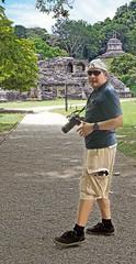 rostros (rohaca) Tags: portrait portraits mexico palenque chiapas rostro rostros rohaca palenquechiapas
