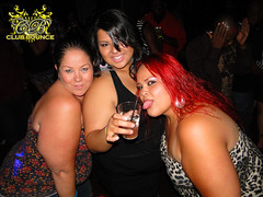 7/20/13 Club Bounce Party Pics! (CLUB BOUNCE) Tags: dancing bbw curves curvy queen event join dating cleavage voluptuous plussize biggirls bbws fullfigured sexybbw plussizemodel thickchicks blackbbw bbwlove bbwdating whitebbw thebiggirlclub bbwnightclub lisamariegarbo thebiggirlsclub hotbbws bbwclubbounce thickhotties longbeachbbwnightclub sexybbws plussizepictures plussizepics whittierbbw wwwclubbouncenet longbeachbbw losangelesbbw famousbbw