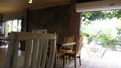 Organic Cafe (haphopper) Tags: cafe australia eats goldcoast restauant broadbeach ool 2013