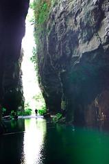 gruta (Jack Venancio) Tags: interior viagem serra casal socorro hotelfazenda 2013 interiordesp mirantedocristo hotelfazendoalpasdasaguas
