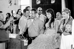 MID-RES 26 (New-Image-Wedding-Photography) Tags: sanantonio debut quince quinceanera newimage sanantonioweddingphotography sanantoniophotography debutphotography mynewimagephotography newimagephotography newimageweddingphotography newimageweddingphotographycom