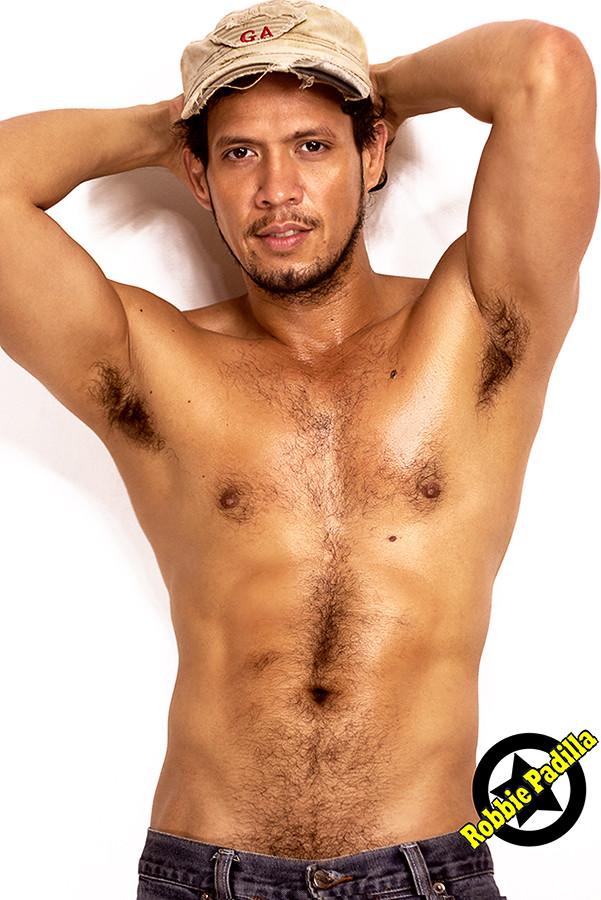 Bangkok ladyboy naked
