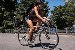 CMWC_2013_BFphoto-76 (Bazil.f) Tags: bike sport messenger monde vlo championnat cyclisme cmwc coursier