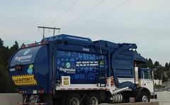 Progressive Waste Solutions (Ian Threlkeld) Tags: canada trash nikon bc coquitlam refuse trucking garbagetrucks d80 wasteremoval progressivewastesolutions originalfilter uploaded:by=flickrmobile flickriosapp:filter=original