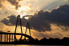 2013-09-15 Cooper River Bridge-37
