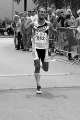 2013-06-09_00542 (engelhardtcollector) Tags: kln vogelsang psdbankklnlaufcup laufeninkln juni2013 vogelsangermailauf vogelsangermailauf2013 psdbankklnlaufcup2013