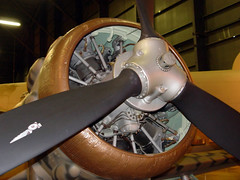 """Macchi C.200 Saetta (6) • <a style=""""font-size:0.8em;"""" href=""""http://www.flickr.com/photos/81723459@N04/9869298095/"""" target=""""_blank"""">View on Flickr</a>"""