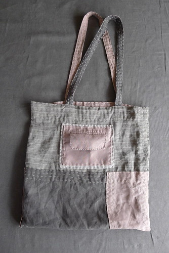 "Linen tote bag • <a style=""font-size:0.8em;"" href=""http://www.flickr.com/photos/35733879@N02/9894317006/"" target=""_blank"">View on Flickr</a>"