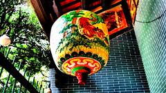 Tin Hau T Yamautei (27) (J3 Tours Hong Kong) Tags: tin temple hongkong yaumatei hau