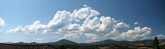 06.09.2013 - SAN GALGANO - PANORAMA 2 (marcocorradi56) Tags: italy italia tuscany siena toscana array sangalgano